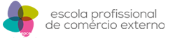 EPCE Logo